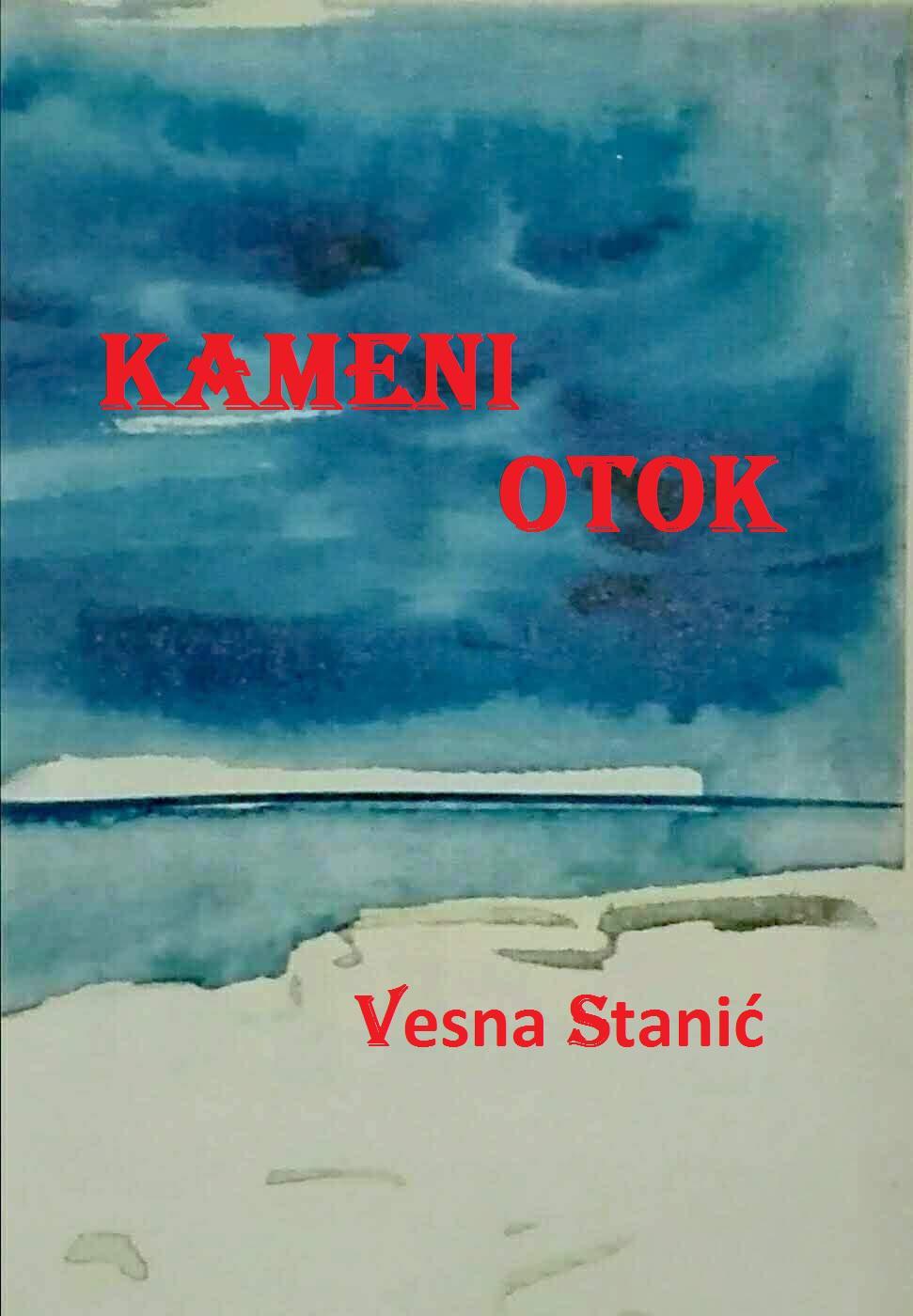 KAMENI OTOK