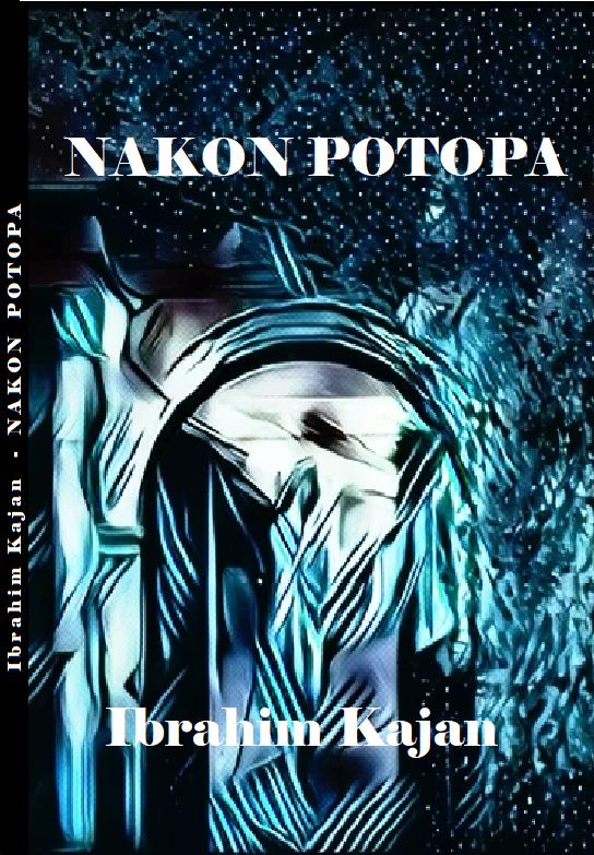 NAKON POTOPA
