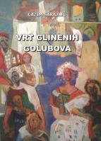 VRT GLINENIH GOLUBOVA